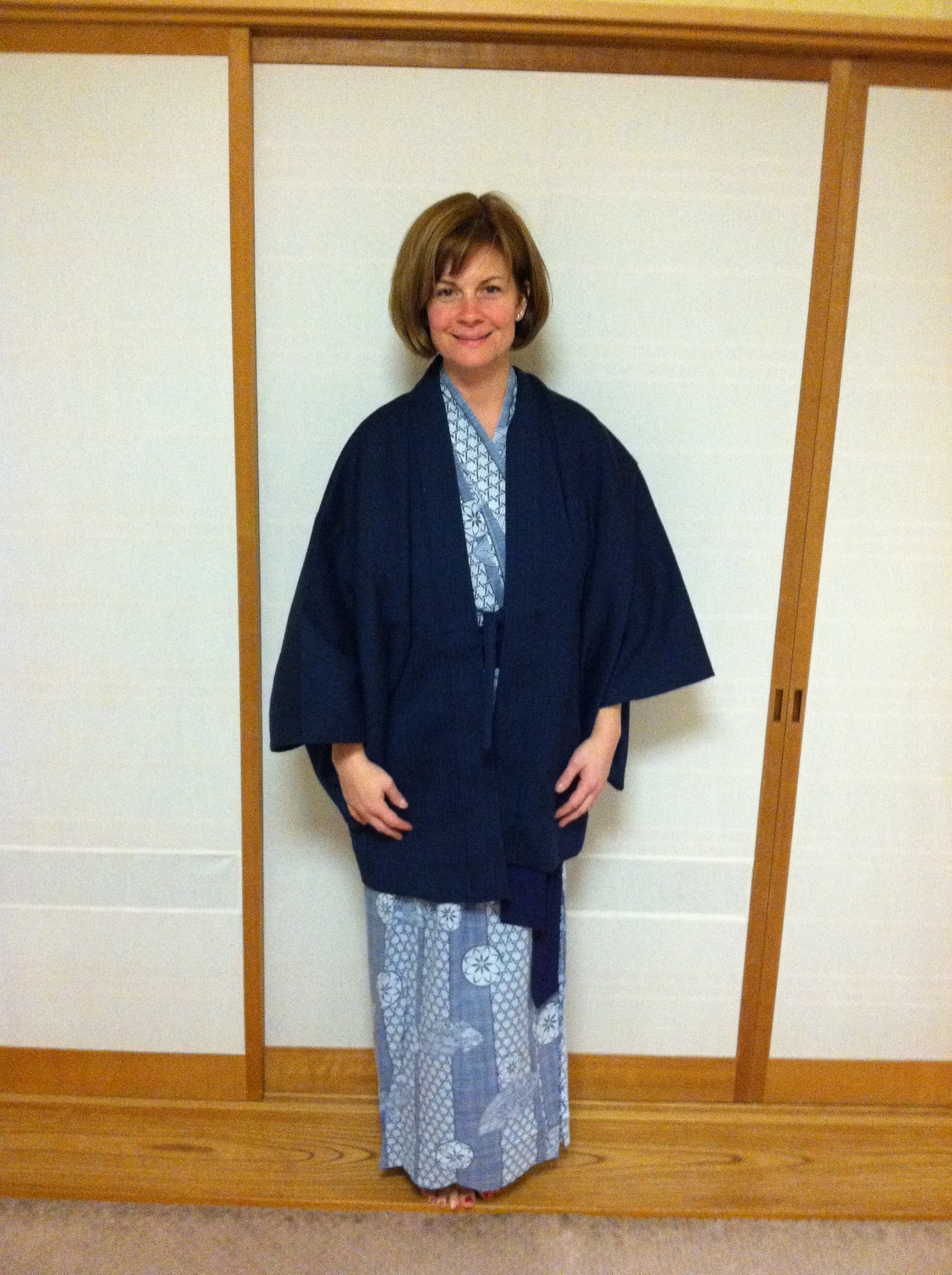 Japanese Futon Mattress. Emoor Washable Futon Mattress Shikibuton ...