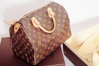 Сумки Луи Виттон Louis Vuitton купить женские