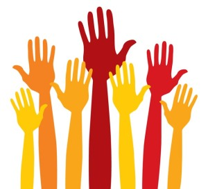 bigstock-Hands-volunteering_